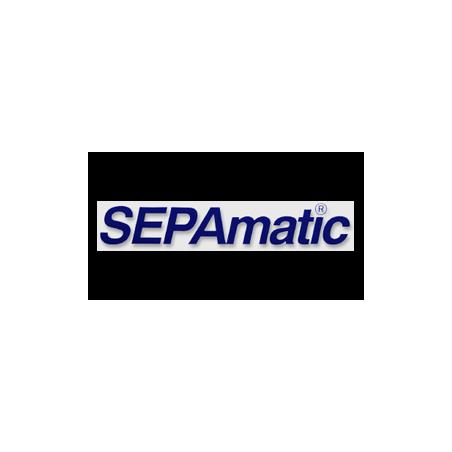 sepamatic