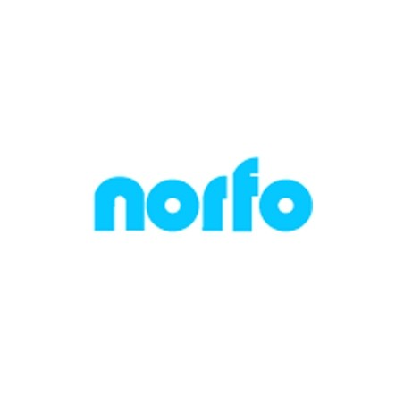 Norfo