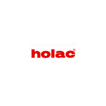 HOLAC