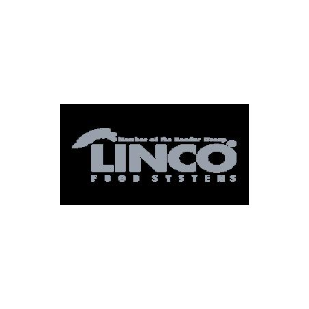 Linco